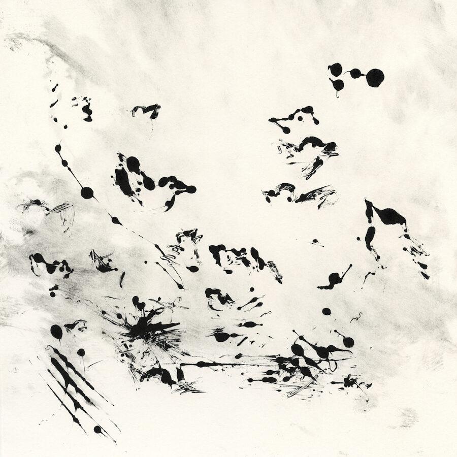 Volant (CD)