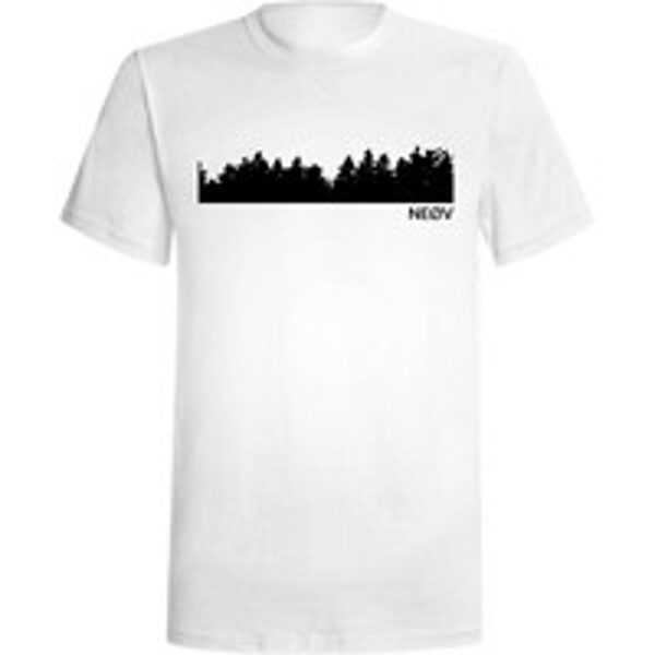 Forest T-Shirt *RARE*