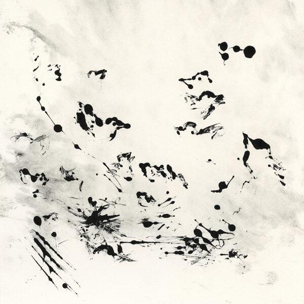 Volant (LP)